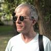 Василий, 55, г.Киев