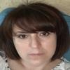 Anna, 30, г.Москва