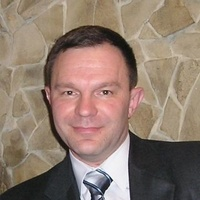 Аndri, 45 лет, Лев, Тернополь
