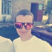 Илья, 19