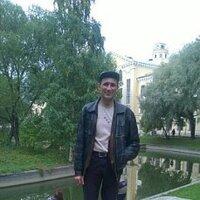 валерий, 49 лет, Весы, Санкт-Петербург
