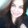 ♔ Oksana Radivilovich, 24, Dziatlava