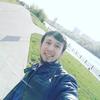 Bahrom, 25, г.Ташкент