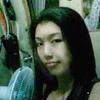 Lyne, 33, г.Манила