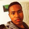 Shawn, 18, г.Шарлотсвилл