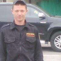 Олег, 31 год, Весы, Киев