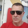 Николай, 48, г.Черновцы