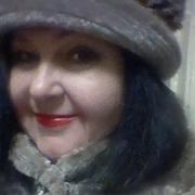 Наталья 46 лет (Стрелец) Приморско-Ахтарск