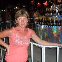 Марина, 43 года, Близнецы, Ярославль