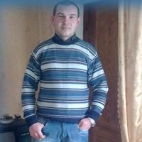 Александр, 41 год, Дева, Николаев