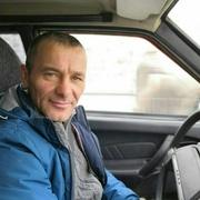 Олег 46 Безенчук