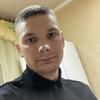 Сергей, 24, г.Доброполье