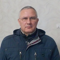 Александр, 59 лет, Дева, Красноярск