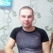 Александр 35 Иваново