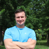 Анатолий, 34, г.Москва