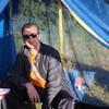 Шон, 45, г.Брянск