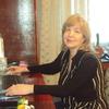 Мария, 67, г.Ульяновск