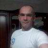 Sosik, 40, Nartkala