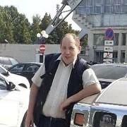 Сергей 43 Сызрань