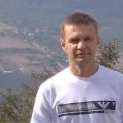 дмитрий 49 лет (Стрелец) Йошкар-Ола