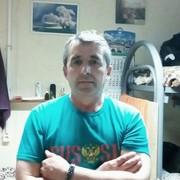 Вакиф 56 Чунский