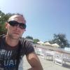 Сергей, 30, Бердичів