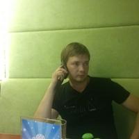 Павел, 38 лет, Рак, Минск