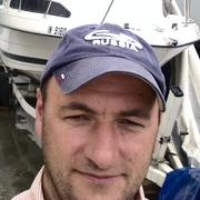Дима, 43