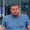 Dmitry, 39, г.Саратов