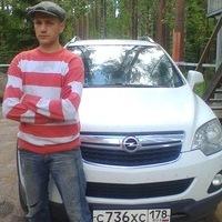Алексей, 31 год, Рак, Никольское