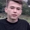 Egor, 16, г.Могилёв