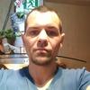 Андрей, 39, г.Рига