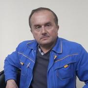 Сергей 56 Калуга