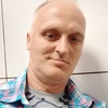 Саша, 44, г.Дятьково