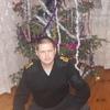 Александр, 36, г.Луцк