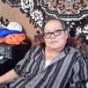 валерий, 68, г.Темиртау