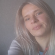 Инна 42 Минск