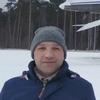 Андрей, 39, г.Жуковский
