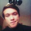 Vadim, 22, Bahati Settlement