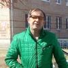 Pavel, 41, Uchaly