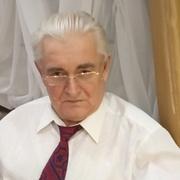 Борис 65 Усть-Катав
