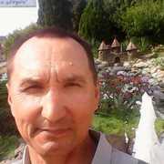 Валерий 55 Краснодар