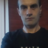 Александр, 39 лет, Лев, Лунинец