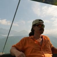 Александр, 37 лет, Близнецы, Ростов-на-Дону