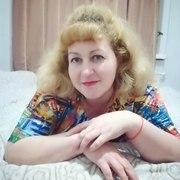 Начать знакомство с пользователем Верочка 44 года (Рыбы) в Красногорском