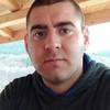 Djamal, 24, Plovdiv