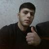 Фарик, 23, г.Москва