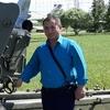саша, 41, г.Тобольск