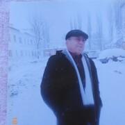 Александр 64 Бобров