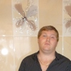 Игорь, 33, г.Новокубанск